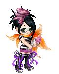 ShellyJellyKins's avatar