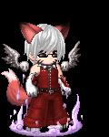 Sunao_Suou's avatar