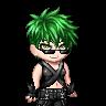 0Doidle0's avatar