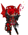 Sympho Near's avatar