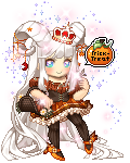 Sanzeni Nagi's avatar