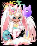 Heavenly Peachy's avatar
