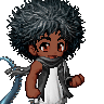 michael jefferson's avatar