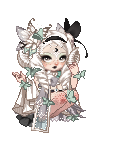 Annaskye's avatar