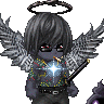 Wings O Fire's avatar