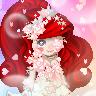 kuhnnie's avatar