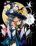 Rajiko's avatar