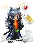 Serious Erius's avatar