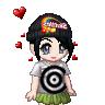 Koichi Sonuba's avatar
