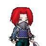 Demran_13's avatar