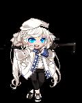 Okami Tenrou's avatar