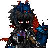 Var Bloodvain's avatar