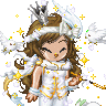 Princess Mandy_97's avatar