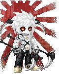 DjMozart's avatar