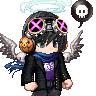 Gabs00's avatar