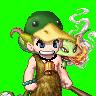 jak_skye's avatar