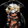 atomicant182's avatar