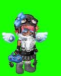 RAWfootaqe's avatar