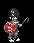 sanorah's avatar