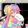 Serphira's avatar