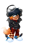 X_OMG its the truth_X's avatar