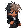 romel4life's avatar