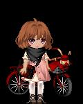 cocokitty32's avatar