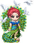Emily Jeanaz's avatar