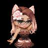 JenarooFoo's avatar