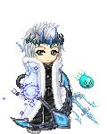 naixar_22's avatar