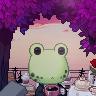 Lazy Wyvern's avatar