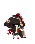 Pawtrick Jane's avatar