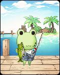 Yashima Danuki's avatar