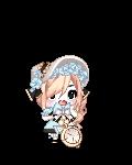 Yadanuki's avatar