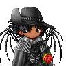 Tayuza's avatar