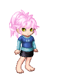 Novablu's avatar