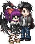 AccaliaDawn's avatar