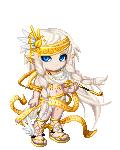 Toilet Domo's avatar