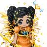 KantanaAmaya's avatar