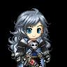 Matthematix69's avatar