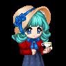 skinXless's avatar