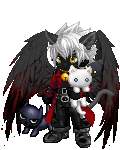 Shadow the Kitty's avatar