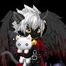 Shadow the Kitty's avatar