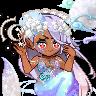 silverluna24's avatar