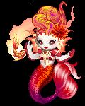 Ozzy~Cat