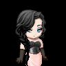 Sora Von Krauss's avatar