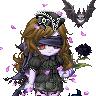 notashrimp16's avatar