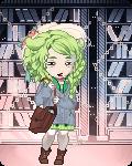 RomanticNovelSurvival's avatar