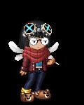 Luunacy's avatar