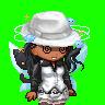 MizCee's avatar